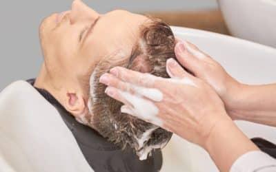 Ketozolin gegen Haarausfall